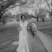 bouquet, bride, justbefore, lace wedding dress