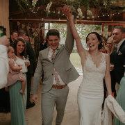 beaded, bride and groom, bride and groom, wedding dresses, wedding dresses, barn, bride & groom, all official