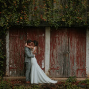 bride & groom, bride and groom, bride and groom