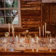candles, handmade, table decor, table decor, table decor, table decor, table decor, table decor, table decor, table decor