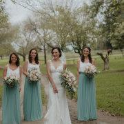 bride and bridesmaids, bridesmaids dresses, bridesmaids dresses, bride and bridemaids