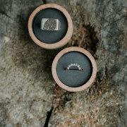 rings, wedding rings