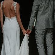 wedding dresses, wedding dresses, open back wedding dress