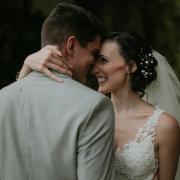 bride and groom, bride and groom, cheekysmiles