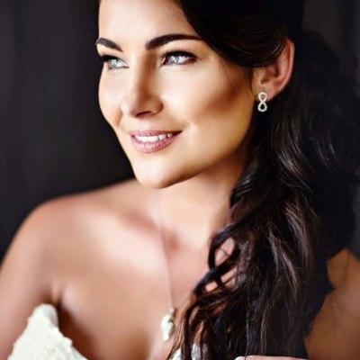 Carmen Neville