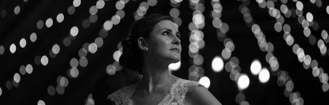 Kristin-Lee Morrall
