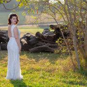 Christy Halse 28
