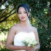 Nadine Smith 2