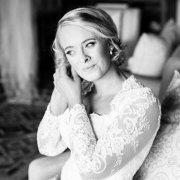 Lyana Petzer 18