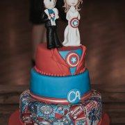 cake, cake, wedding cake, wedding cakes