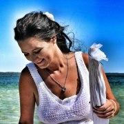 Chantelle Le Roux 7
