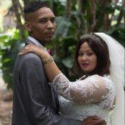 Lorencia Serfontein 2