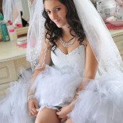 Nadia Goncalves 0
