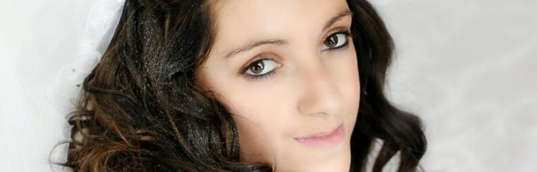 Nadia Goncalves