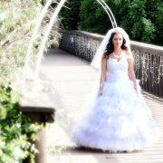 Nadia Goncalves 6