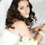 Nadia Goncalves 8
