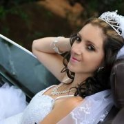 Nadia Goncalves 5