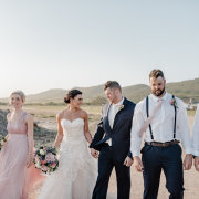 bridal party, wedding dresses, wedding dresses