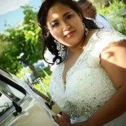 Candice Malgas 4