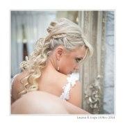 Lauren Azevedo 17