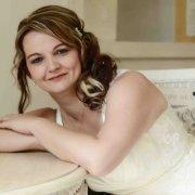 Antonette Jacobs 2