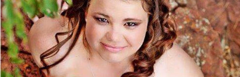 Alicia Steyn