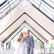 bride and groom, bride and groom, chapel