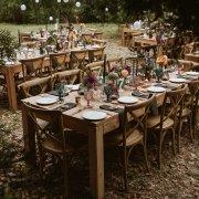 table decor, table decor, table decor, wedding furniture