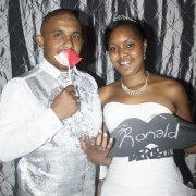 Ronald & Natalie Jones 22