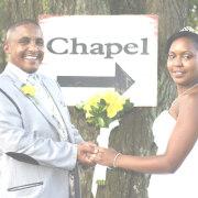 Ronald & Natalie Jones 13