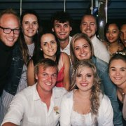 Tricia-Leigh Smit 109