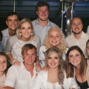 Tricia-Leigh Smit 120