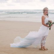 Tricia-Leigh Smit 100
