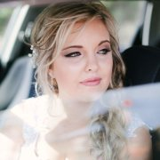 Tricia-Leigh Smit 48
