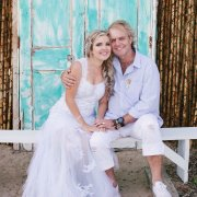 Tricia-Leigh Smit 58