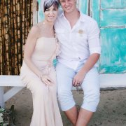 Tricia-Leigh Smit 57
