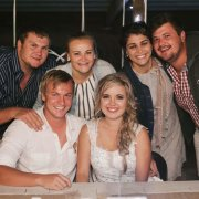 Tricia-Leigh Smit 134