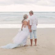 Tricia-Leigh Smit 77