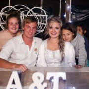 Tricia-Leigh Smit 115