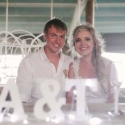 Tricia-Leigh Smit 1