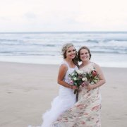 Tricia-Leigh Smit 17