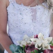 Tricia-Leigh Smit 75