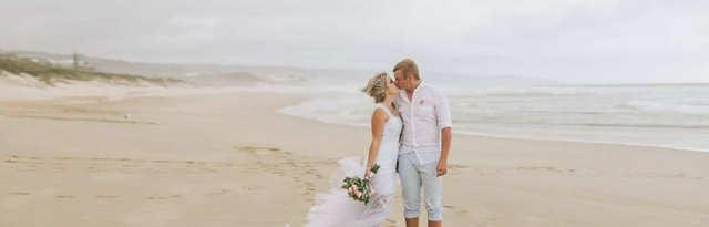 Tricia-Leigh Smit
