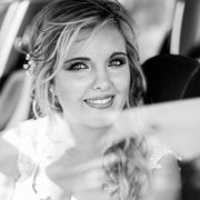 Tricia-Leigh Smit 13