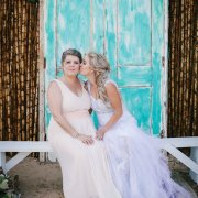 Tricia-Leigh Smit 27