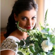 Cornelia Du Plessis 36