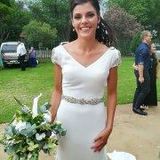 Cornelia Du Plessis 20