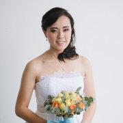 Amanda Kwan 6