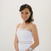 Amanda Kwan 8