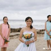 Amanda Kwan 9